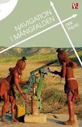 Navigation i mångfalden (bok)